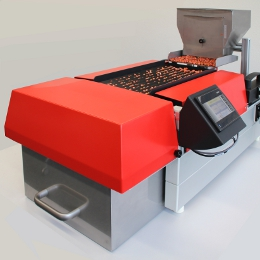 Colour Sorter elmor