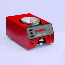 small parts counting machine