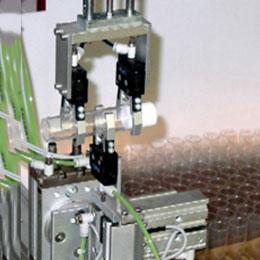 elmor special machines